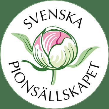 Svenska Pionsällskapet